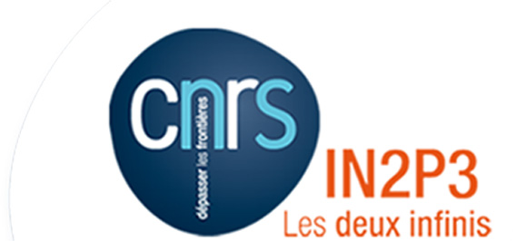 CNRS - French National Center for Scientific Research